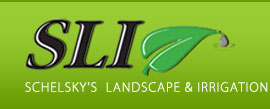 Schelsky's Landscaping & Irrigation Inc.
